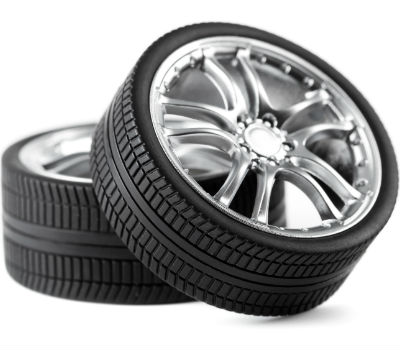 la r f rence automobile pour contr ler le parall lisme de ses pneus. Black Bedroom Furniture Sets. Home Design Ideas